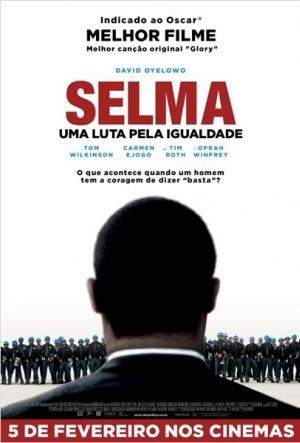 Cartaz /entretenimento/cinema/filme/selma-uma-luta-pela-igualdade.html