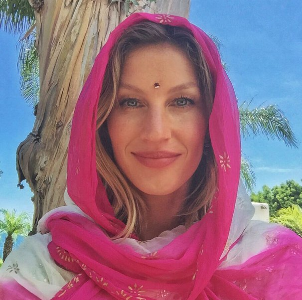 escondido buddhist dating site Find others who have the same beliefs as you at buddhist dating site sign up now and meet a variety of beautiful singles from all over who practice buddhism like you, buddhist dating site.