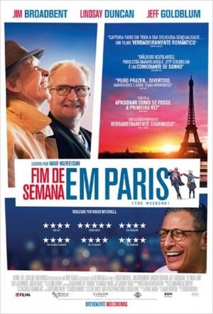 Cartaz /entretenimento/cinema/filme/um-fim-de-semana-em-paris.html