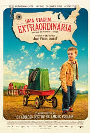 Cartaz /entretenimento/cinema/filme/uma-viagem-extraordinaria.html