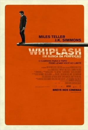 Cartaz /entretenimento/cinema/filme/whiplash.html