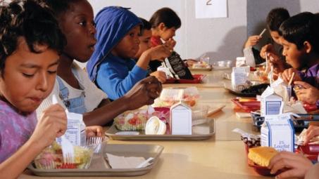 ONU e Conab assinam acordo para troca de experiências de combate à fome