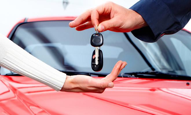 Venda de veículos importados acumula queda de 29,1% no ano até ...