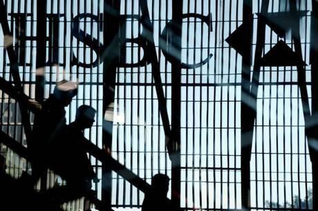 Suíça inicia julgamento do delator do HSBC | Folha Vitória