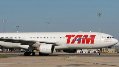 Companhia aérea oferece bolsa de R$ 1,8 mil para estagiários