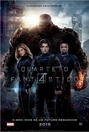 Cartaz /entretenimento/cinema/filme/quarteto-fantastico.html