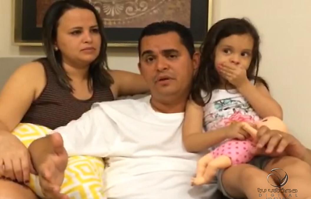 Prefeito de Viana grava vídeo e explica origem de dinheiro ...