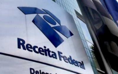 Receita Federal libera consulta ao 3º lote de restituição de Imposto ...