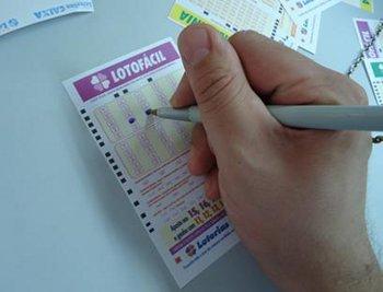 Capixaba sortudo leva bolada de mais de R$ 2 milhões na Lotofácil ...