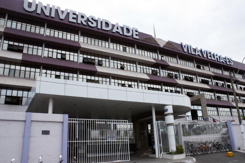 Acesso a universidade será mais rigoroso durante julgamento do ...