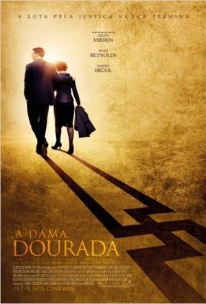 Cartaz /entretenimento/cinema/filme/a-dama-dourada.html