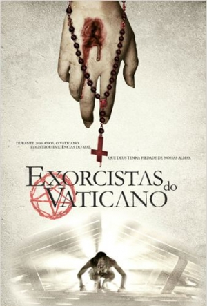 Cartaz /entretenimento/cinema/filme/exorcistas-do-vaticano.html