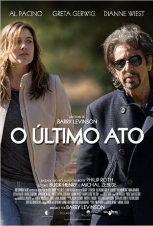 Cartaz /entretenimento/cinema/filme/o-ultimo-ato.html