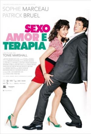 Cartaz /entretenimento/cinema/filme/sexo-amor-e-terapia.html