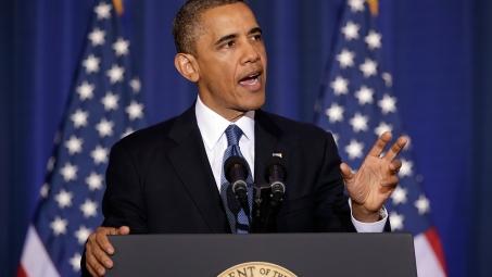 Obama deve revelar trechos secretos de relatório sobre o 11 de ...