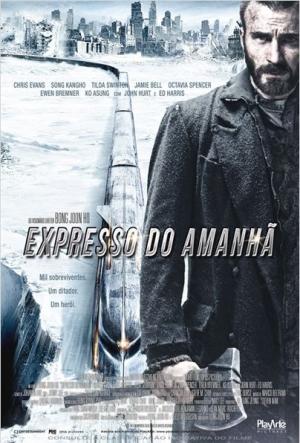 Cartaz /entretenimento/cinema/filme/expresso-do-amanha.html