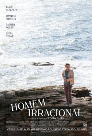 Cartaz /entretenimento/cinema/filme/homem-irracional.html
