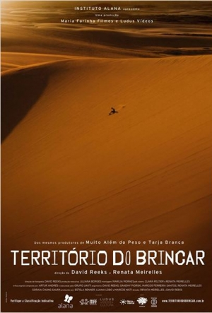Cartaz /entretenimento/cinema/filme/territorio-do-brincar.html