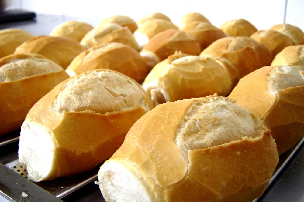 No Dia Mundial do Pão mais de 350 mil pães deverão ser distribuídos no Espírito Santo