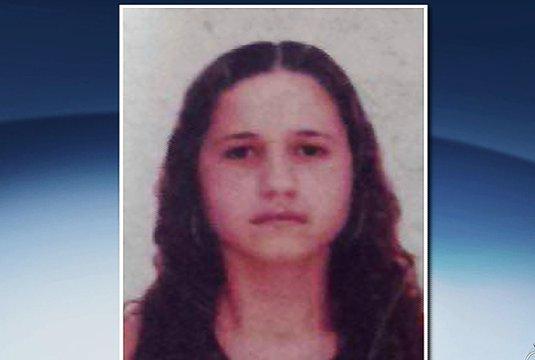 Grávida de seis meses é assassinada dentro de casa em Viana ...
