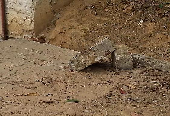 Homem é assassinado a pedradas e pauladas após confusão na ...