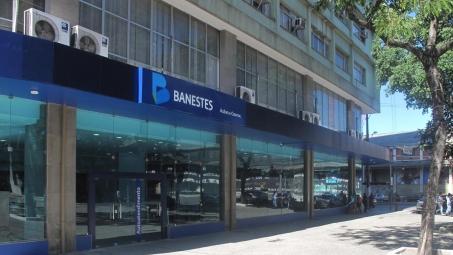 Vitória recebe leilão de imóveis e terrenos do Banestes no próximo dia 14