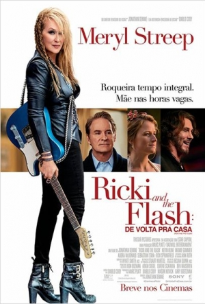 Cartaz /entretenimento/cinema/filme/ricki-and-the-flash-de-volta-pra-casa.html