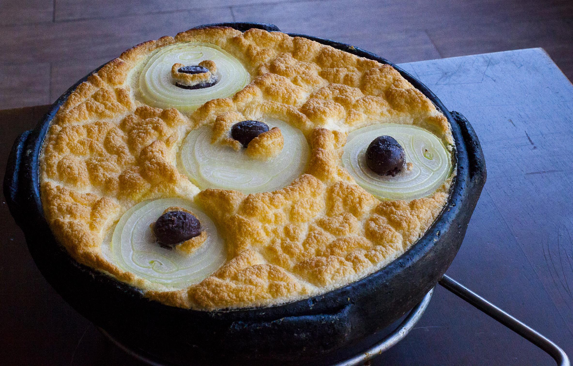 Festival Frutos do Mar e Torta Capixaba começa no próximo sábado ...