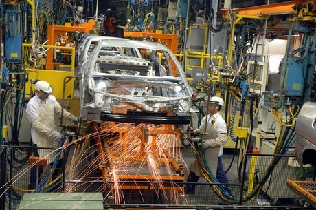 Paralisia do Mercosul já afeta indústria no Brasil | Folha Vitória