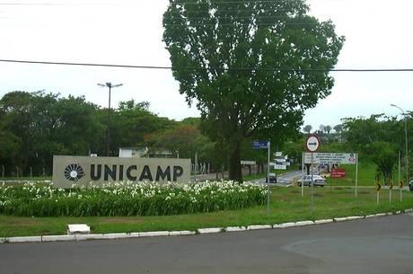 Unicamp congela mais R$ 22 milhões em gastos   Folha Vitória