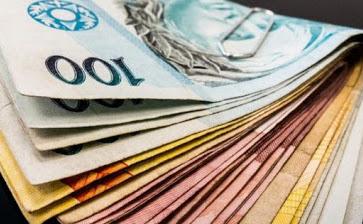 Receita paga quarto lote de restituições do Imposto de Renda nesta ...