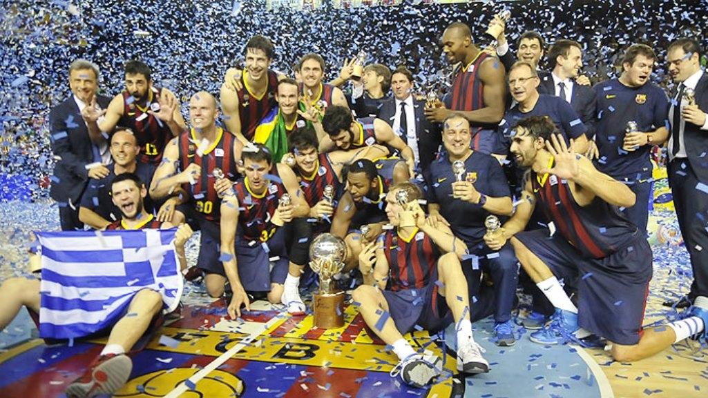 Com aumento de quase 50% em premiação, Liga dos Campeões ...