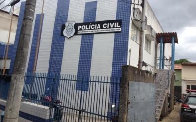 Rapaz é morto a facadas pela própria irmã durante briga em Colatina
