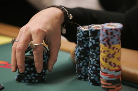 Governo cogita legalizar bingo, jogo do bicho e cassino no Brasil ...