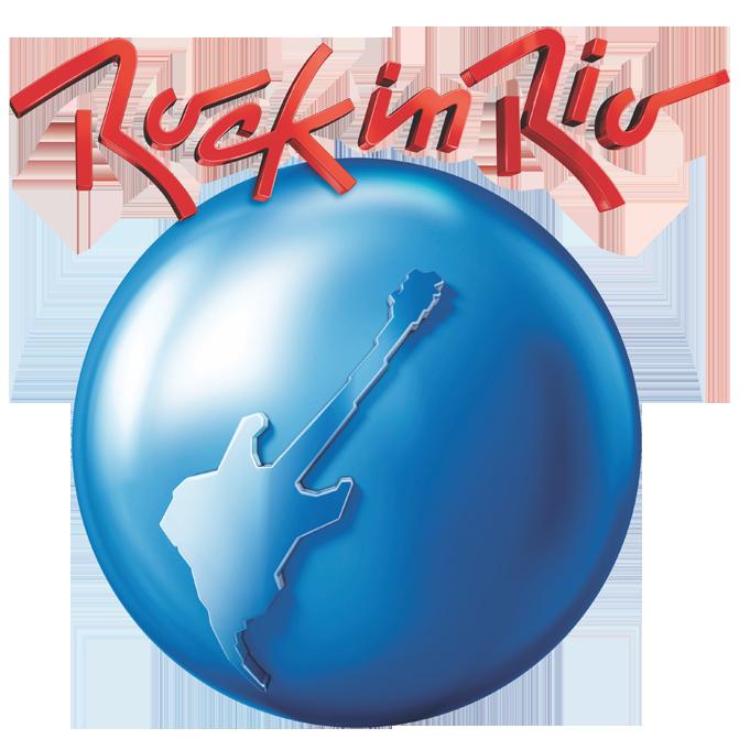 Resultado de imagem para rock in rio 2017 PNG
