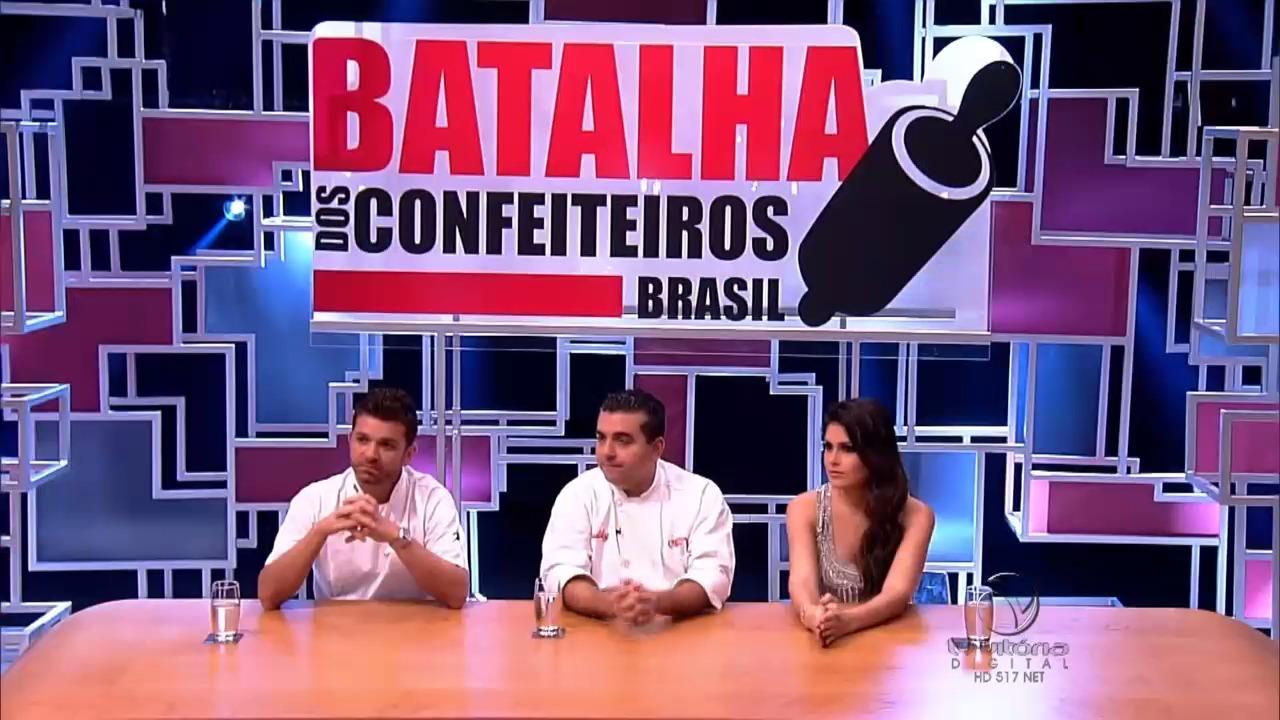 Confira as estreias dos realitys na Rede Record | Folha Vitória