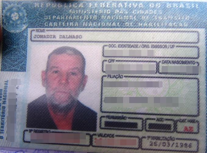 Motorista de transporte escolar de Linhares é detido após ser ...