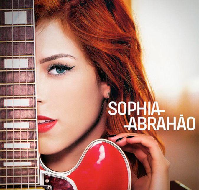 Sophia Abrahão faz a alegria dos fãs com divulgação de nova foto ...