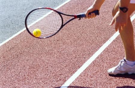 Ucraniana surpreende Jankovic na China e fatura segundo título na ...