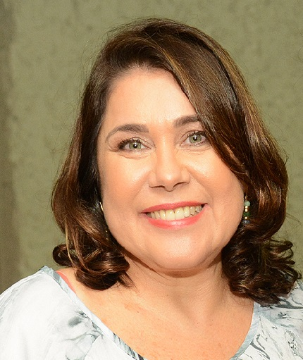 Casa Cor no Espírito Santo dribla crise e investe R$ 10 milhões na ...
