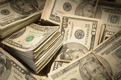 Alta do dólar será novo vilão das contas de luz | Folha Vitória