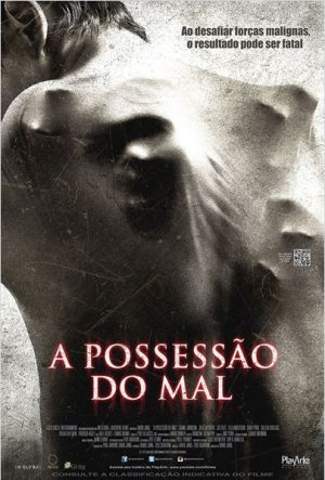 Cartaz /entretenimento/cinema/filme/a-possessao-do-mal.html