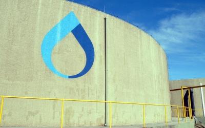 Racionamento de água continua nesta sexta-feira. Veja quais ...
