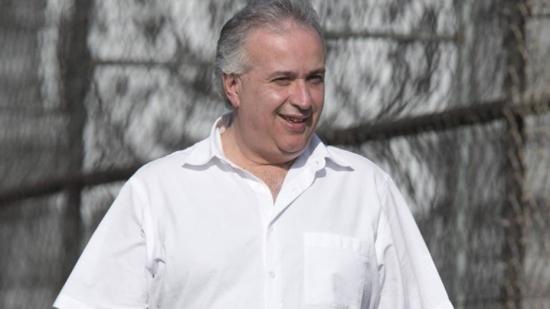 """Presidente diz que seria """"frustrante"""" Corinthians não ganhar o ..."""