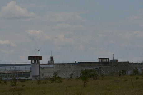 Pizzolato será removido de Roma para a Penitenciária da Papuda ...