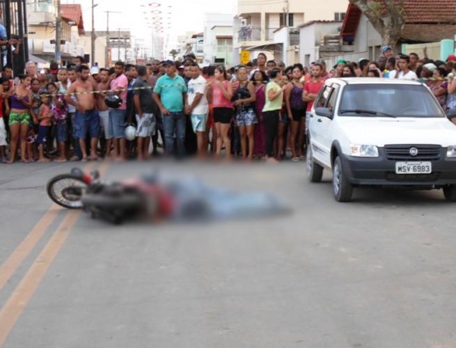 Morre policial militar de Goiás ferido após assassinato de cigano em ...
