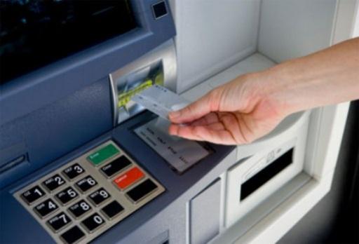 Caixas- eletrônicos podem ficar sem dinheiro durante greve de ...