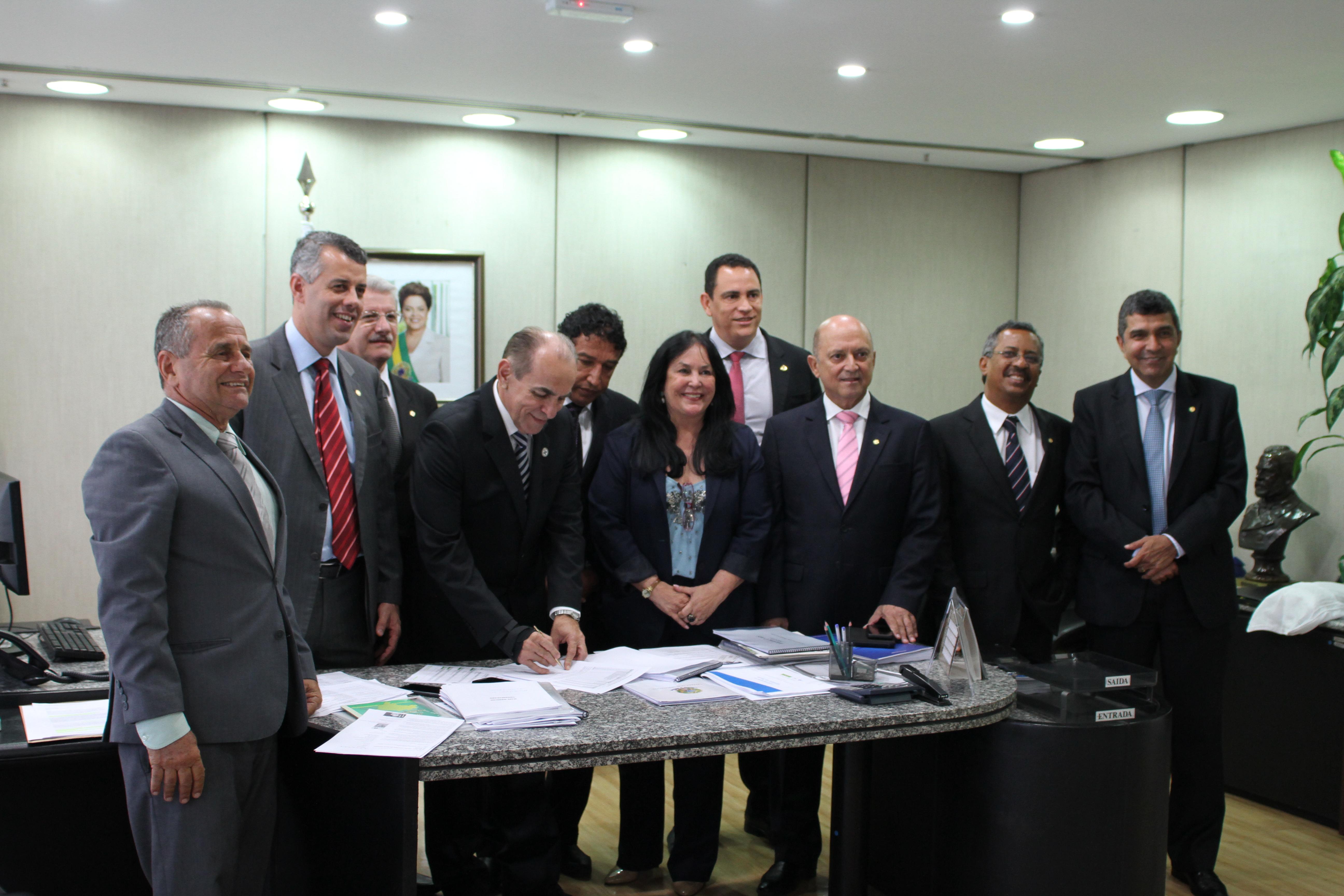 Ministério da Saúde libera R$ 23 milhões para Hospital São Lucas ...