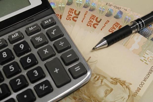 Receita paga quinto lote de restituições do Imposto de Renda