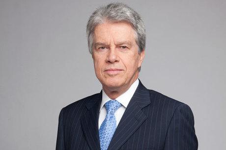 Câmera Record é líder de audiência em cinco estados brasileiros ...